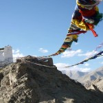 CATALYST ADVENTURES: ELIZABETH TAN X GLOBAL CLINIC (LADAKH, INDIA)