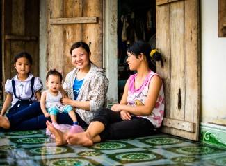 TCRP Hanoi - Day 2-11
