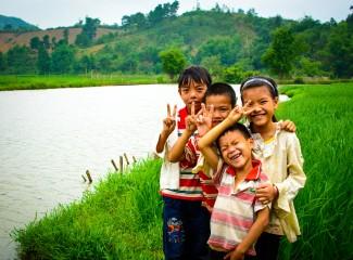 TCRP Hanoi - Day 2-26
