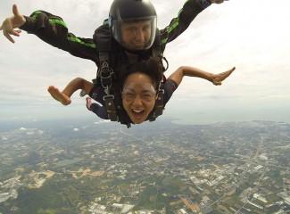skydive-1